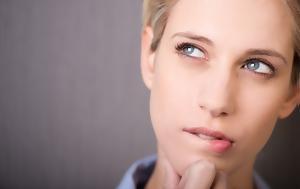 Το πρόβλημα υγείας που τα 2/3 των γυναικών κρατούν κρυφό από τον σύντροφό τους