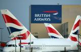 British Airways,