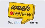 Week, Review,IFA 2019 Sony Xperia 5 Samsung QLED 8K TV Kirin 990