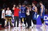 Μουντομπάσκετ 2019, Ελλάδα, Τσεχία,mountobasket 2019, ellada, tsechia