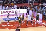 Μουντομπάσκετ 2019, Γαλλία, Λιθουανία,mountobasket 2019, gallia, lithouania