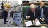 Brexit, Νέος, Τζόνσον – Βουλευτές,Brexit, neos, tzonson – vouleftes