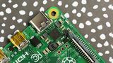 Πώς, Raspberry Pi,pos, Raspberry Pi