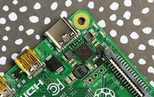 Πώς, Raspberry Pi, pos, Raspberry Pi