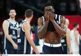 Μουντομπάσκετ 2019, Σχόλια, ΗΠΑ, Θανάση Αντετοκούνμπο Αν,mountobasket 2019, scholia, ipa, thanasi antetokounbo an