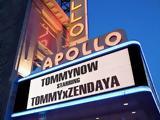 Δες, Tommy Hilfiger, Υόρκη,des, Tommy Hilfiger, yorki