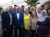 Προξενείο, Αμμόχωστο, Τουρκία,proxeneio, ammochosto, tourkia