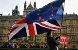 Brexit, Νέο, Τζόνσον - Παραιτήθηκε, Εργασίας Άμπερ Ραντ,Brexit, neo, tzonson - paraitithike, ergasias aber rant