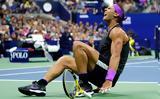 US Open,