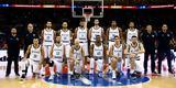 Μουντομπάσκετ 2019, Έφτασε, Εθνικής, Τσεχία,mountobasket 2019, eftase, ethnikis, tsechia