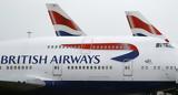 British Airways, Πρωτοφανής, 1600,British Airways, protofanis, 1600