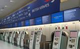 Μεγάλη, 48ωρη, British Airways,megali, 48ori, British Airways