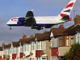 Χάος, Βρετανία, Ιστορία, British Airways,chaos, vretania, istoria, British Airways