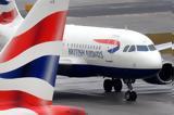 British Airways, – 48η,British Airways, – 48i