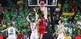 Μουντομπάσκετ 2019, Ξεφωνητό, FIBA, Λιθουανούς,mountobasket 2019, xefonito, FIBA, lithouanous