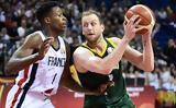 Μουντομπάσκετ 2019, Πήρε, Γαλλία, Αυστραλία,mountobasket 2019, pire, gallia, afstralia
