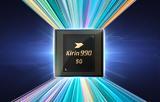 Kirin 990, Ξεπέρασε, Snapdragon 855+,Kirin 990, xeperase, Snapdragon 855+