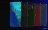 Nokia 10 PureView, QHD, 90Hz [βίντεο],Nokia 10 PureView, QHD, 90Hz [vinteo]
