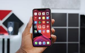Phone 11, A13, Apple R1, R13