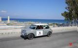 Νικητής, Σπύρος Μουστάκας, 4o Rally Regularity Σικυωνίων,nikitis, spyros moustakas, 4o Rally Regularity sikyonion