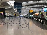 Βρετανία, Δεύτερη, British Airways,vretania, defteri, British Airways