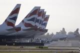 British Airways, Δεύτερη,British Airways, defteri