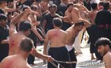 Συγκλονιστικές, Μουσουλμάνων, Πειραιά,sygklonistikes, mousoulmanon, peiraia