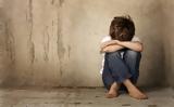 Θάνατος 14χρονου, Κύπρου,thanatos 14chronou, kyprou