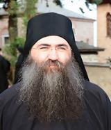 12498 - Πάλι, Γέρων Βαρθολομαίος Εσφιγμενίτης,12498 - pali, geron vartholomaios esfigmenitis