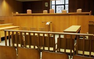 Δικηγόροι, Αντίθετοι, 48ωρη, dikigoroi, antithetoi, 48ori