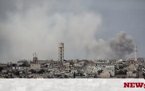 Συρία, Ρωσικές, syria, rosikes