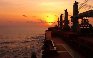 Στο χορό των εξαγορών πλοίων και οι μικρότερες ελληνικές ναυτιλιακές