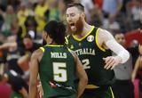 Μουντομπάσκετ 2019, [119],mountobasket 2019, [119]
