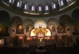 Σικάγο, Δάκρυσε, Παναγίας, Αγία Τριάδα,sikago, dakryse, panagias, agia triada