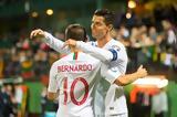 EURO 2020 – Προκριματικά, Πέτυχε, 4Χ4, Αγγλία …, Πορτογαλία, Ρονάλντο,EURO 2020 – prokrimatika, petyche, 4ch4, anglia …, portogalia, ronalnto