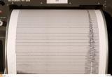 Σεισμός, Αθήνα, Ισχυρός σεισμός,seismos, athina, ischyros seismos