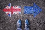 Δημοσκόπηση, Βρετανία, Προβάδισμα, Τόρις – Υπέρ,dimoskopisi, vretania, provadisma, toris – yper