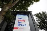 Brexit, Προβάδισμα, Τόρις, Μέι,Brexit, provadisma, toris, mei