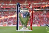 Αυτή, Champions League Πού, Παναθηναϊκός, Ολυμπιακός,afti, Champions League pou, panathinaikos, olybiakos
