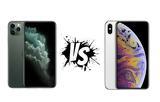 Phone 11 Pro Max, Phone XS Max, Αξίζει,Phone 11 Pro Max, Phone XS Max, axizei