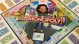 Κυρία Μονόπολη,kyria monopoli