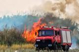 Φωτιά, Αλμυρό Μαγνησίας,fotia, almyro magnisias