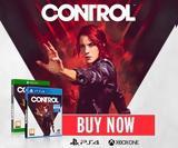 Gears 5, Fortnite,Xbox Live