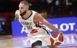 Μουντομπάσκετ 2019, Μεγάλο, Γαλλία, ΗΠΑ,mountobasket 2019, megalo, gallia, ipa