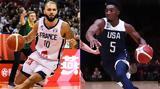 Μουντομπάσκετ, Ήττα-σοκ, ΗΠΑ, Γαλλία,mountobasket, itta-sok, ipa, gallia