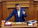 Τσίπρας, Πρόσβαση,tsipras, prosvasi