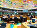 Eurogroup, Σταϊκούρας, ΔΝΤ,Eurogroup, staikouras, dnt