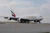 Έλληνες, Emirates,ellines, Emirates