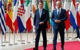 Βρυξέλλες, Έκκληση Κόντε,vryxelles, ekklisi konte