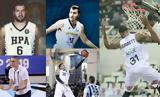 Ηρακλής, Έτοιμος, Basket League,iraklis, etoimos, Basket League